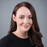 Charity Regulation in Northern Ireland – An Update