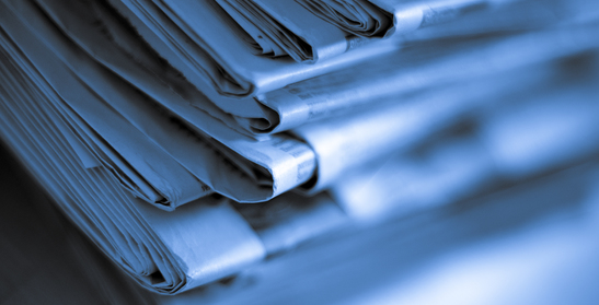 Carson McDowell secures dismissal of privacy action against newspaper