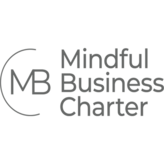 Carson McDowell commits to Mindful Business Charter to foster better working practices for mental health and wellbeing