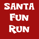 Santa_fun_run_small_web