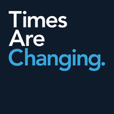 Times_are_changing