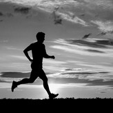 Runner_(2)