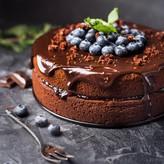 Cake_(2)