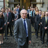 Carson McDowell emerges as leading Northern Irish Law Firm in Chambers UK Guide