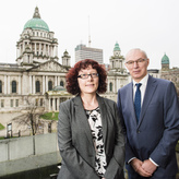 Carson McDowell launches first Information Law Team in Northern Ireland