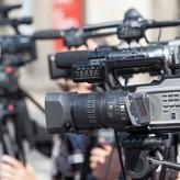 Video_cameras