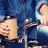 Coffee_cyclist