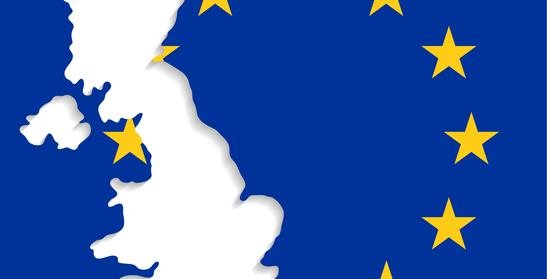 Almost 70 per cent of Northern Ireland Businesses unsure what opportunities Brexit will bring