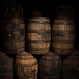 Beer_barrels