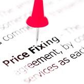 Price_fixing