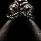 Tackling Modern Slavery: Supply Chains under the Spotlight