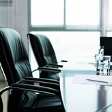 Raising the bar on Corporate Governance for Private Companies