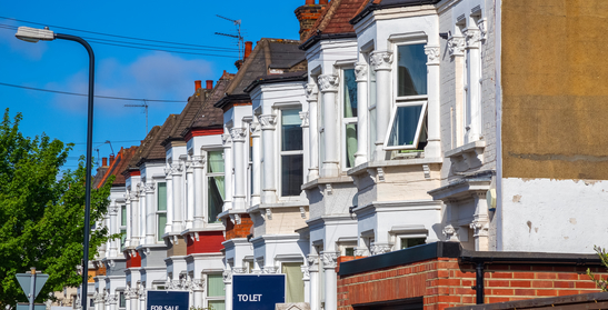 What you need to know before buying property in Ireland