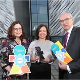 Carson McDowell Partners with Irish News for 2019 Workplace and Employment Awards