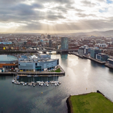 Belfast_harbour_(1210681870)