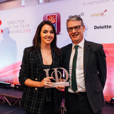 Iod_director_of_the_year_awards_2019