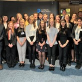 QUB Careers in Law Insight Programme