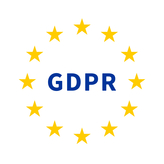 Pharmacy fined £275,000 by ICO under GDPR