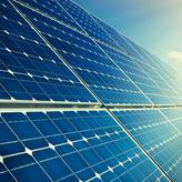 Solar_panels_(248741149)