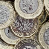 Gbp_coins