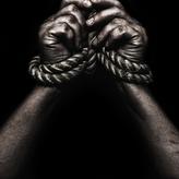 Slavery_image