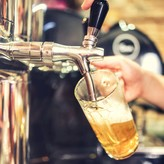 Preparing for the 'new normal' in the Hospitality & Leisure Industry