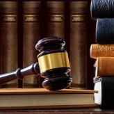 FCA test case: Business interruption insurance