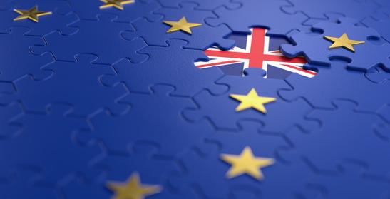 Brexit Update: Money Pledged for Northern Ireland