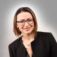 Rosanne Brennan