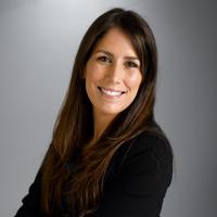 Laura Menary