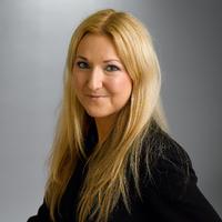 Olivia O'Kane