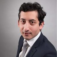 Peter Guzhar