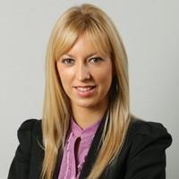 Karla  Dooey
