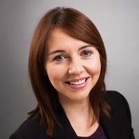 Helen Cosgrove