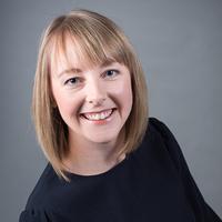 Fiona Kirkpatrick