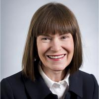 Cathy Colton